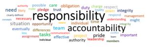 HSE_Press_responsibility1900_Steve